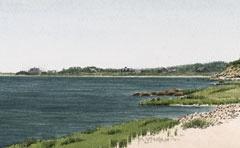 Pocomo (Nantucket)