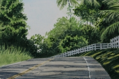 Haiku-Road