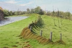 Haleakala-Highway_2