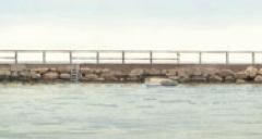 Big Pier