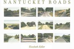 Nantucket Roads