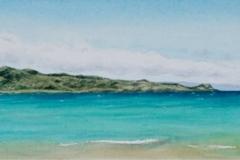 Sugar Beach, Paia