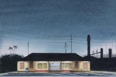 Pu'unene Post Office